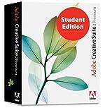Adobe Creative Suite 2 Premium (Student Edition) (Mac)