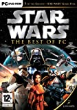 """Star Wars """"Best Of"""" PC Pack (PC DVD)"""