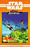 Star Wars Adventure Journal Vol. 1, No. 7