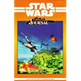 Star Wars Adventure Journal, Vol. 1by Timothy Zahn