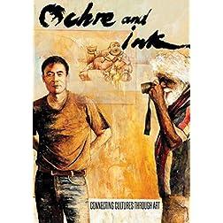 Ochre & Ink