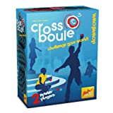 "Zoch 601131400 - Crossboule c� Set Downtownvon ""Zoch Verlag"""