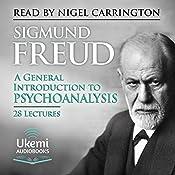 A General Introduction to Psychoanalysis   [Sigmund Freud, G. Stanley Hall - translation]