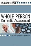 Whole Person Dementia Assessment
