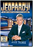 Jeopardy! : An Inside Look at America's Favorite Quiz Show! [Import]