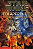 "The Day of Reckoning ( "" Star Wars "" Jedi Apprentice) (0439994942) by Watson, Jude"