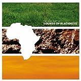 echange, troc Sounds of Blackness - Very Best of Sounds of Blackness