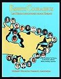 img - for Esprits Courageux: Les Heroes Autochtones De Nos Enfants book / textbook / text book