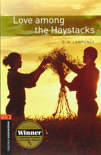 Love Among The Haystacks. Stage 2 descarga pdf epub mobi fb2