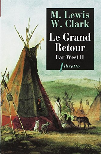 far-west-2-le-grand-retour