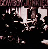echange, troc Cowboy Junkies - The Trinity Sessions