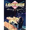 Lady Ninja: Reflections of Darkness