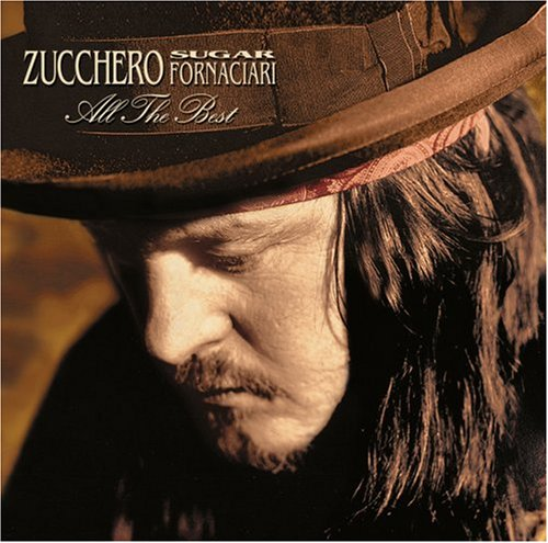 Zucchero - Die Hit Giganten - Italio Hits Cd-1 - Zortam Music
