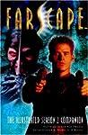 Farscape: The Illustrated Season 2 Co...