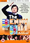 Benny Hill - the Annual 1978 [Import...