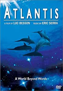 Atlantis (Version française)