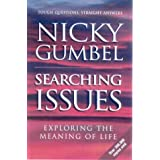 Searching Issues (Alpha)by Nicky Gumbel