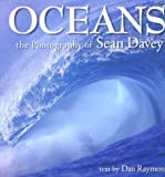Oceans: The Photography of Sean Davey