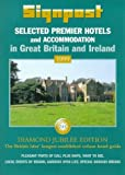 img - for Signpost 1999: Recommended Premier Hotels in Great Britain and Ireland book / textbook / text book