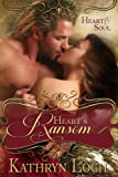 img - for Heart's Ransom (Heart and Soul Book 1) book / textbook / text book