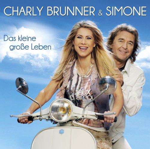 Brunner & Brunner - Wie der Wind wehst du mir ins Gesicht Lyrics - Zortam Music