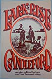 img - for Lark Rise to Candleford : 2 plays by Keith Dewhurst (1980-09-22) book / textbook / text book