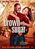Brown Sugar [DVD] [2002] [Region 1] [US Import] [NTSC]