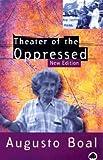 Theatre of the Oppressed (Pluto Classics)