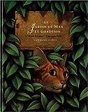 echange, troc Bernard /Roca - Le jardin de max et gardenia