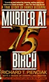 img - for Murder at 75 Birch (Signet) book / textbook / text book