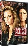 The Accused (Bilingual)