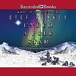 Under a Pole Star   Stef Penney