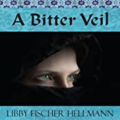 A Bitter Veil | [Libby Fischer Hellmann]