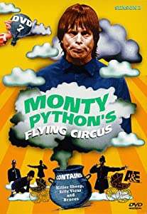 Monty Python's Flying Circus, Vol. 7