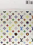 Louis Vuittonに失望・・・