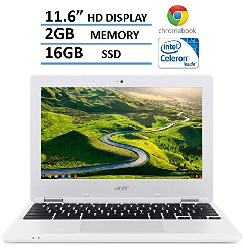 2016-acer-chromebook-116-inch-laptop-intel-celeron-n2840-up-to-258-ghz-2-gb-ddr3l-memory-16gb-ssd-we