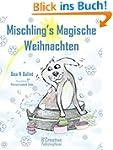 Kinderb�cher: Mischling's Magische We...