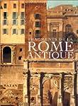 Fragments de la Rome antique