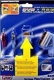 echange, troc Cable DVD RGB