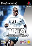 echange, troc This is Football 2003 [ Playstation 2 ] [Import anglais]