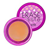 Benefit Cosmetics- erase paste concealer - light 01
