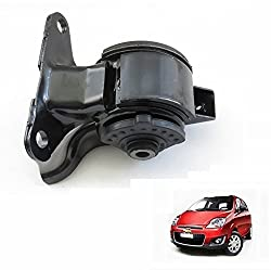 Car Engine Mounting FRONT LEFT-Chevrolet Spark Type 2 (2013-2015)