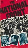 The National Front (0006348246) by Walker, Martin