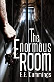 The Enormous Room: (Starbooks Classics Editions)