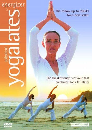 yogalates-energizer-dvd-reino-unido
