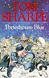 Porterhouse Blue Tom Sharpe