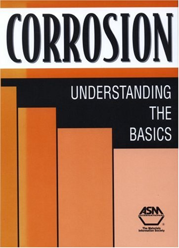 Corrosion: Understanding the Basics (06691G)