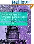 Practical Object-Oriented Development...