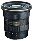 Tokina 超広角ズームレンズ AT-X 11-20 F2.8 PRO DX 11-20mm F2.8 Canon用 フード付属 APS-C対応  634394