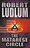 Robert Ludlum The Matarese Circle